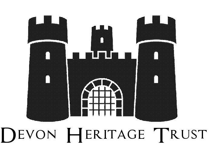 Devon Heritage Trust